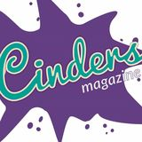 Profile for Cinders Magazine