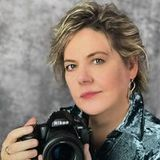 Profile for Cindy dyer