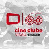 Profile for Cine Clube de Viseu