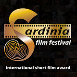 Profile for Sardinia Film Festival