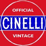 Profile for Cinelli Vintage