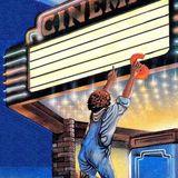 Profile for Cinema62