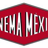 CINEMA MÉXICO 2017