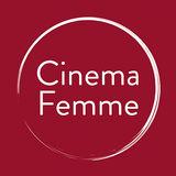 Profile for cinemafemme