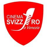 Profile for Cinema Svizzero a Venezia