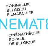 Profile for CINEMATEK