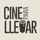 Profile for Cine para llevar