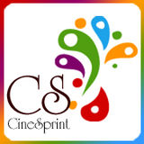Profile for cinesprint