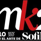 Profile for mk2 Cine/Sur