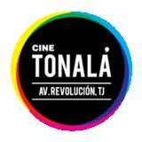 Profile for cinetonalatijuana