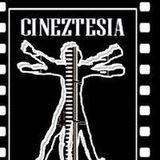 Profile for Cineztesia Pasto Celuloide