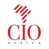 Profile for CIO East Africa