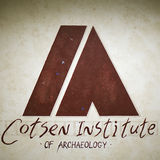 Profile for Cotsen Institute of Archaeology Press
