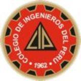 Profile for Colegio de Ingenieros del Peru