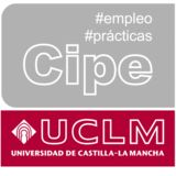 Profile for CIPE-UCLM
