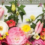 Profile for CIRCA Magazine