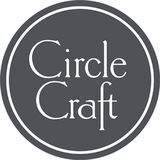 Profile for Circle Craft