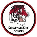 Profile for Circeville City Schools Communications