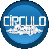Circulo Mixup