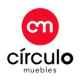 Profile for CIRCULO MUEBLES