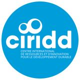 Profile for ciridd