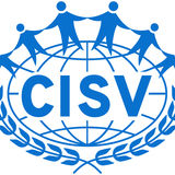 Profile for CISV Brasil