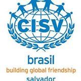 Cisv Salvador