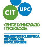 Profile for CIT UPC