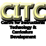 Profile for CITC UniKL