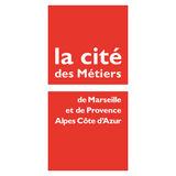 Profile for Cité des Métiers de Marseille et de PACA
