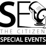 Profile for Citizen Special Events