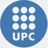 CITM_UPC