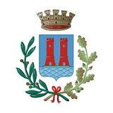 Profile for Città di Desenzano del Garda