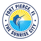 Profile for CityOfFortPierce
