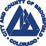 Profile for City and County of Broomfield