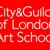Profile for City and Guilds of London Art School