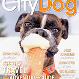 Profile for CityDog Magazine