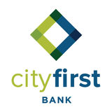 Profile for City First Bank