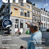 Profile for citymagazinemaastricht
