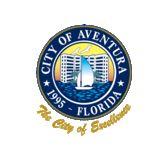 Profile for City of Aventura
