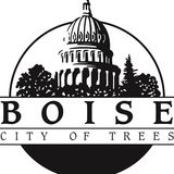 Profile for City of Boise