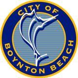Profile for City of Boynton Beach