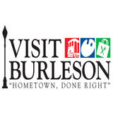 Profile for City of Burleson