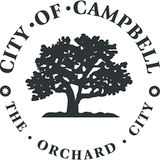 Profile for City of Campbell