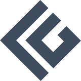 Profile for CityofCasaGrande