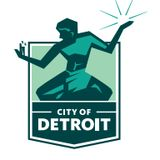 Profile for City of Detroit