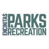 Profile for Encinitas Parks and Rec