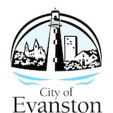 Profile for City of Evanston