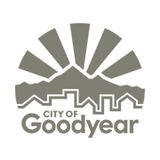 Profile for City of Goodyear