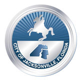 Profile for City of Jacksonville